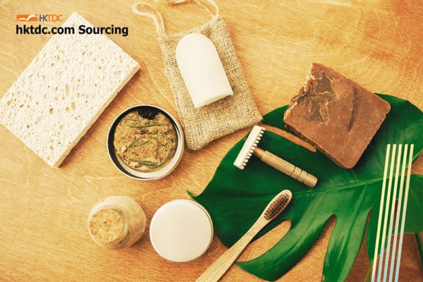 Celebrate Earth Day With Green Lifestyle Products