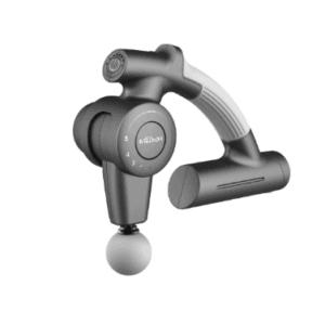 gadget - Handheld Deep Tissue Massage Gun