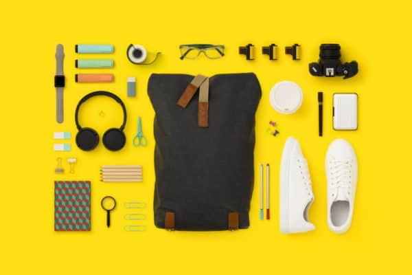 gadget electronic summer