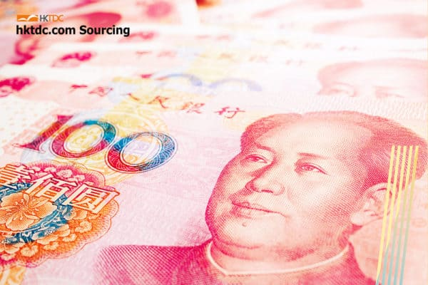 China Announces New Banking Measures To Stimulate Economic Recovery