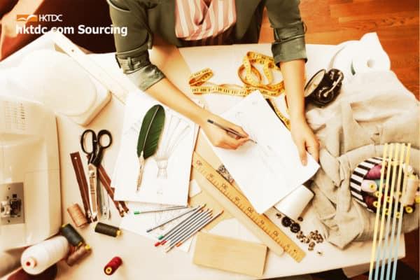 Designer Fashion Meets The Share Economy