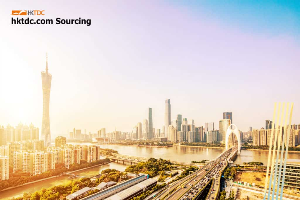 Guangdong Issues New Policy To Boost Employment
