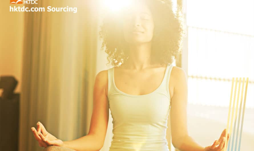 How To Practise Mindfulness And Self-Care At Home