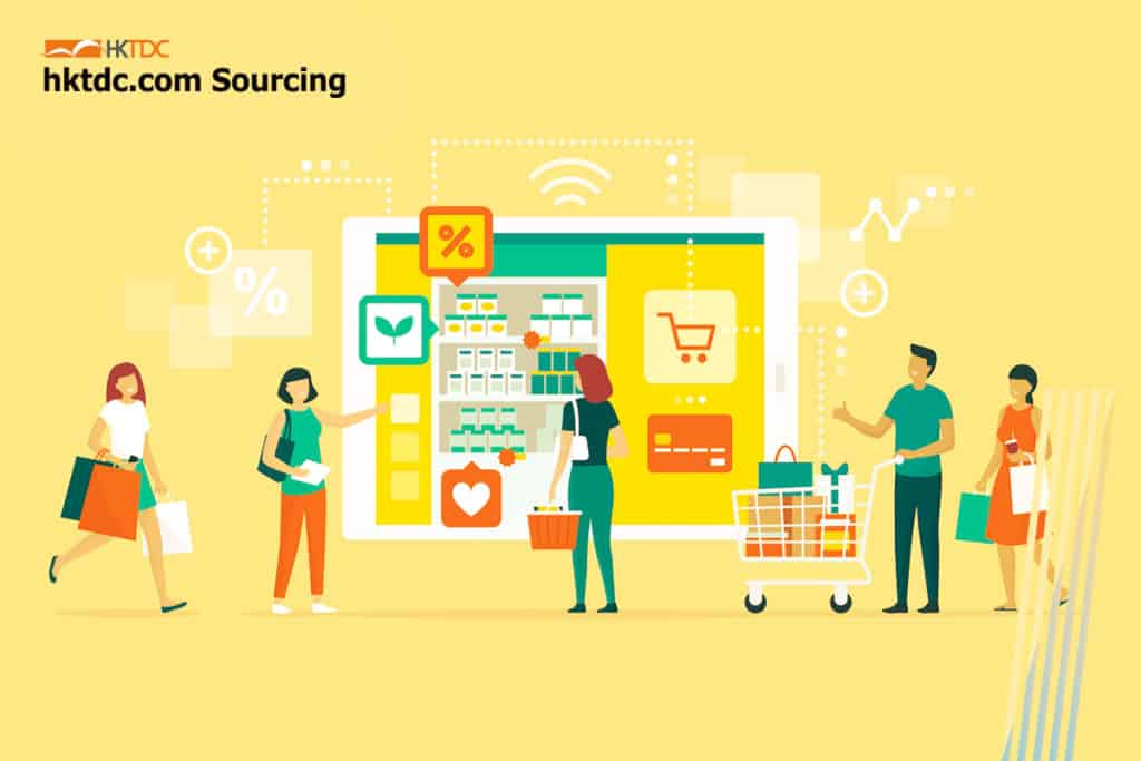 Source The 5 Hottest Product Trends For The Rest Of 2020
