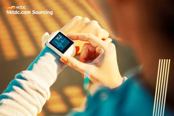 Will Wearable Tech Dominate The Watch Industry