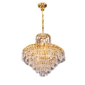 Chandelier Ceiling Lamp