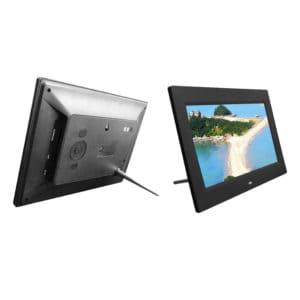 10.20 inch Digital Photo Frame
