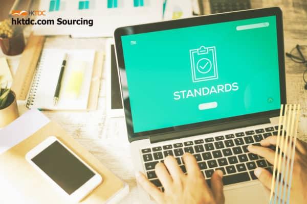 HKTDC Webinars – Build Trust Through Product Certification