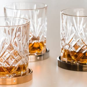 Crystocraft SMOOTH-SPIN whiskey glass_HKTDC