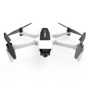 Zino2 Drone_HKTDC