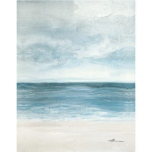 Oil Painting_HKTDC