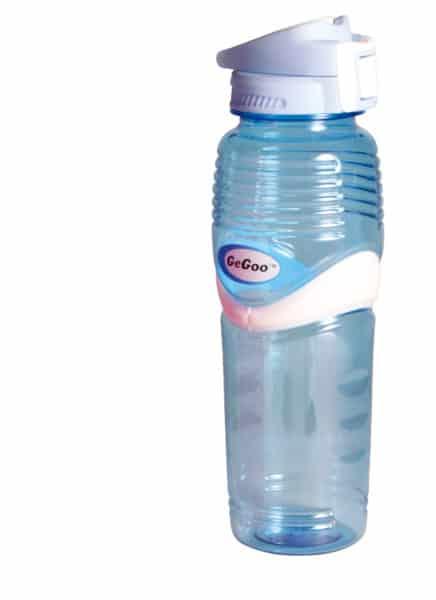 Plastic Bubble Hydration Single Wall bottle_HKTDC