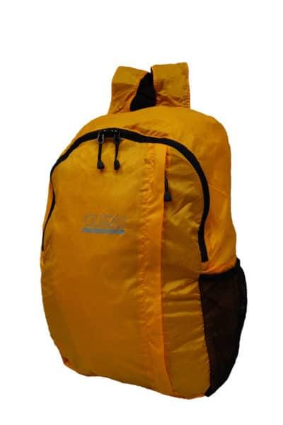 Foldable Backpack _HKTDC