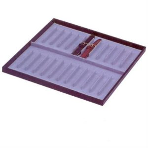 Tray For Watch Band_HKTDC