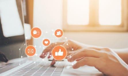 HKTDC Webinars – Content Marketing and Customer Engagement