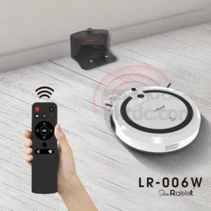 2_Robot Vacuum Cleaner _ HKTDC