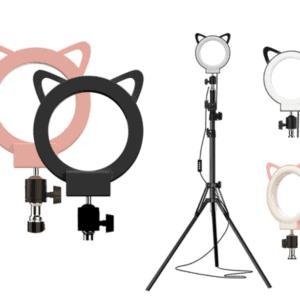 LED-Lamp-Selfie-Ring-Light_HKTDC