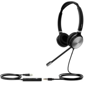 8_USB Headset _ Electronics _ HKTDC Sourcing