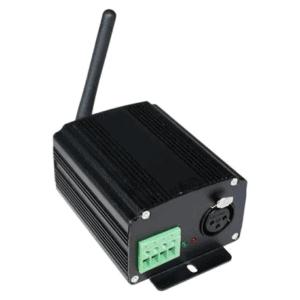 9_Wi-Fi Router _ Electronics _ HKTDC Sourcing