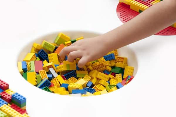 lego_HKTDC sourcing
