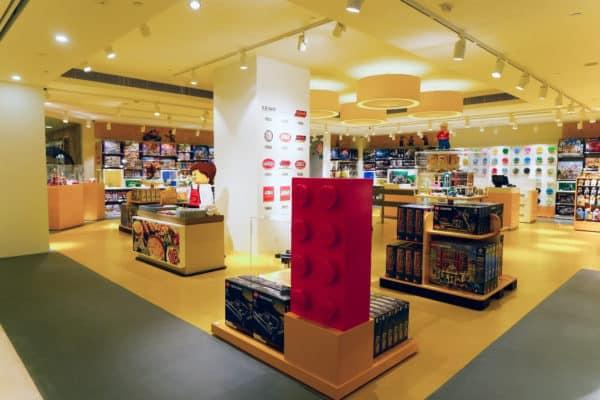 lego shop_HKTDC sourcing