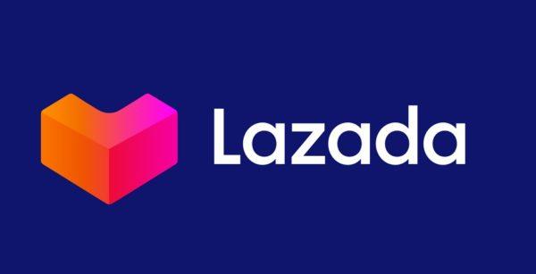 Lazada_HKTDC sourcing