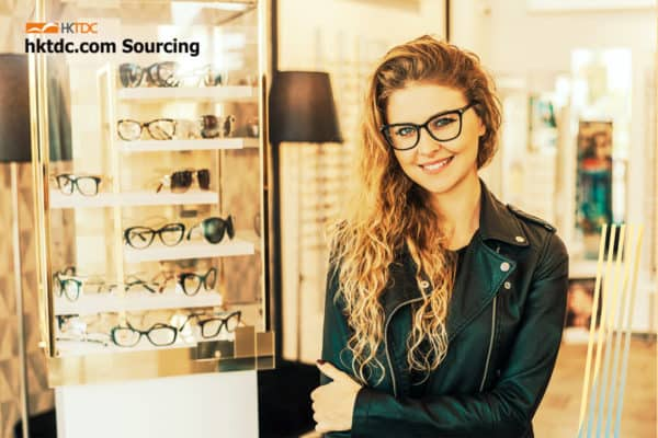 5 things to consider if you are thinking to start an eyewear brand in the digital age_HKTDC sourcing