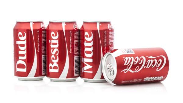 Share a Coke_HKTDC sourcing
