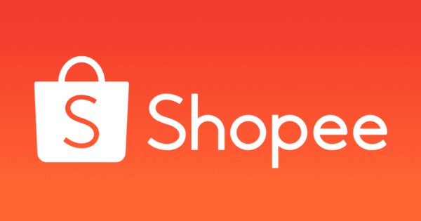 shopee_HKTDC sourcing