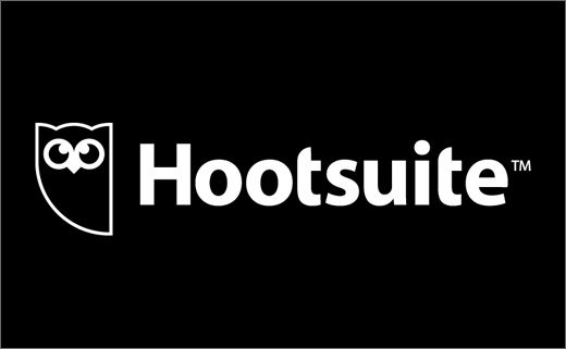 8-Must Have Work From Home Online Marketing Tools For Small Businesses_Hootsuite tool