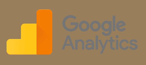 google analytics tracking tool
