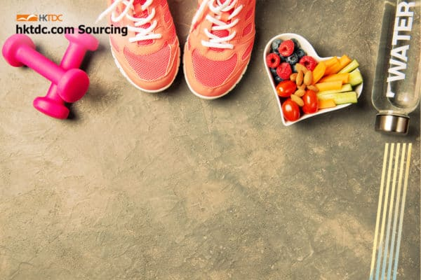 10 Wellness Products for a Better and Healthier You