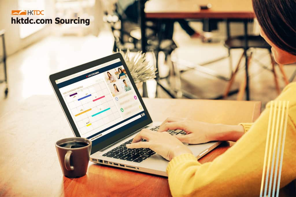 8 Must Have Work From Home Online Marketing Tools For Small Businesses