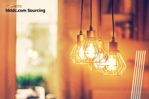 5 Home Office Lighting Tips To Reduce Eye Strain