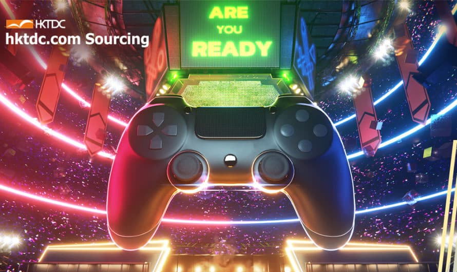 COVID-19 Is Taking Gaming And eSports To The Next Level