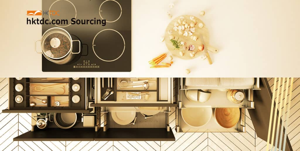 5-Hottest-Kitchenware-Trends-You-Need-To-Know