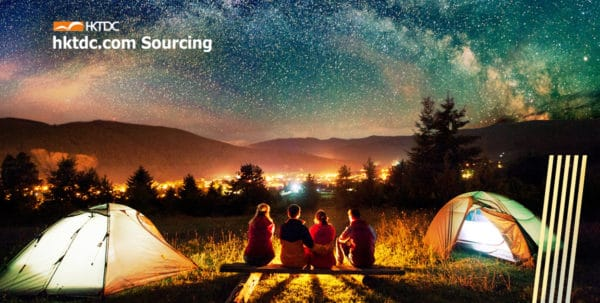 4 Must have Lighting Items for Camping