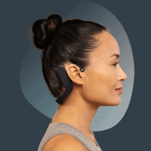 4 Wearable Tech Trends You Need To Know in 2021