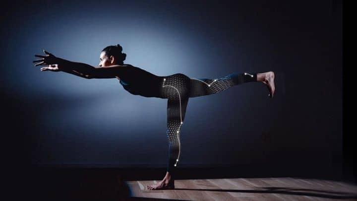 nadi-x-smart-yoga-pants
