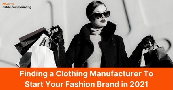 clothing-manufacturer-fashion-brand