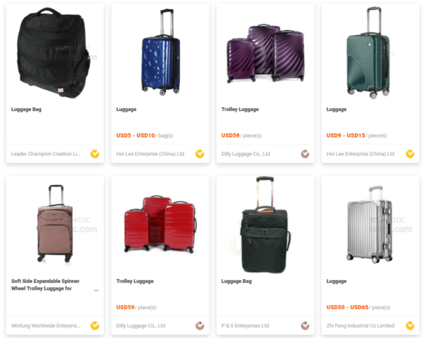 luggage bag_hktdc.com sourcing