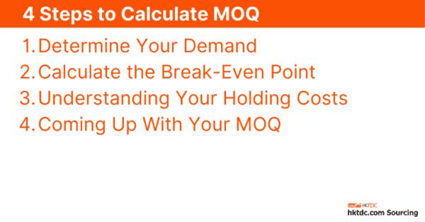 moq-minimum-order-quantity-calculate
