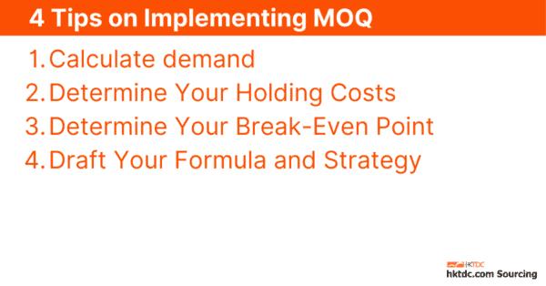 moq-minimum-order-quantity-implements