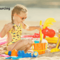 Beach Toys for Kids in 2021