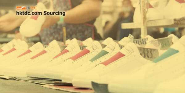 Ultimate Guide for US & EU Footwear Labelling Requirement