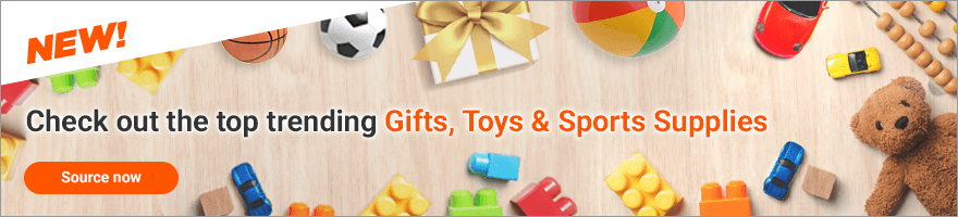 Source quality toys at hktdc.com Sourcing