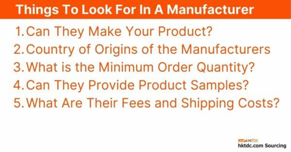 Clothing-Manufacturer-moq-origin