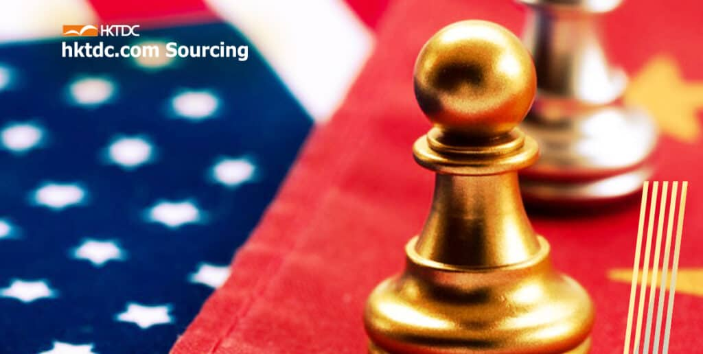 What-is-the-Current-Trend-of-Reshoring_hktdc.com-Sourcing