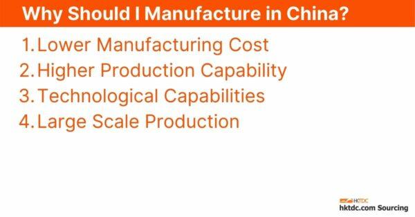Manufacturer-supplier-china-reason