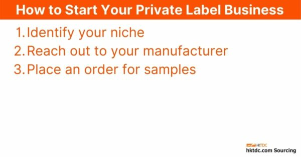 private-label-business